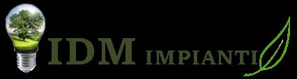 Domotica IDM | Impianti elettrici e domotica